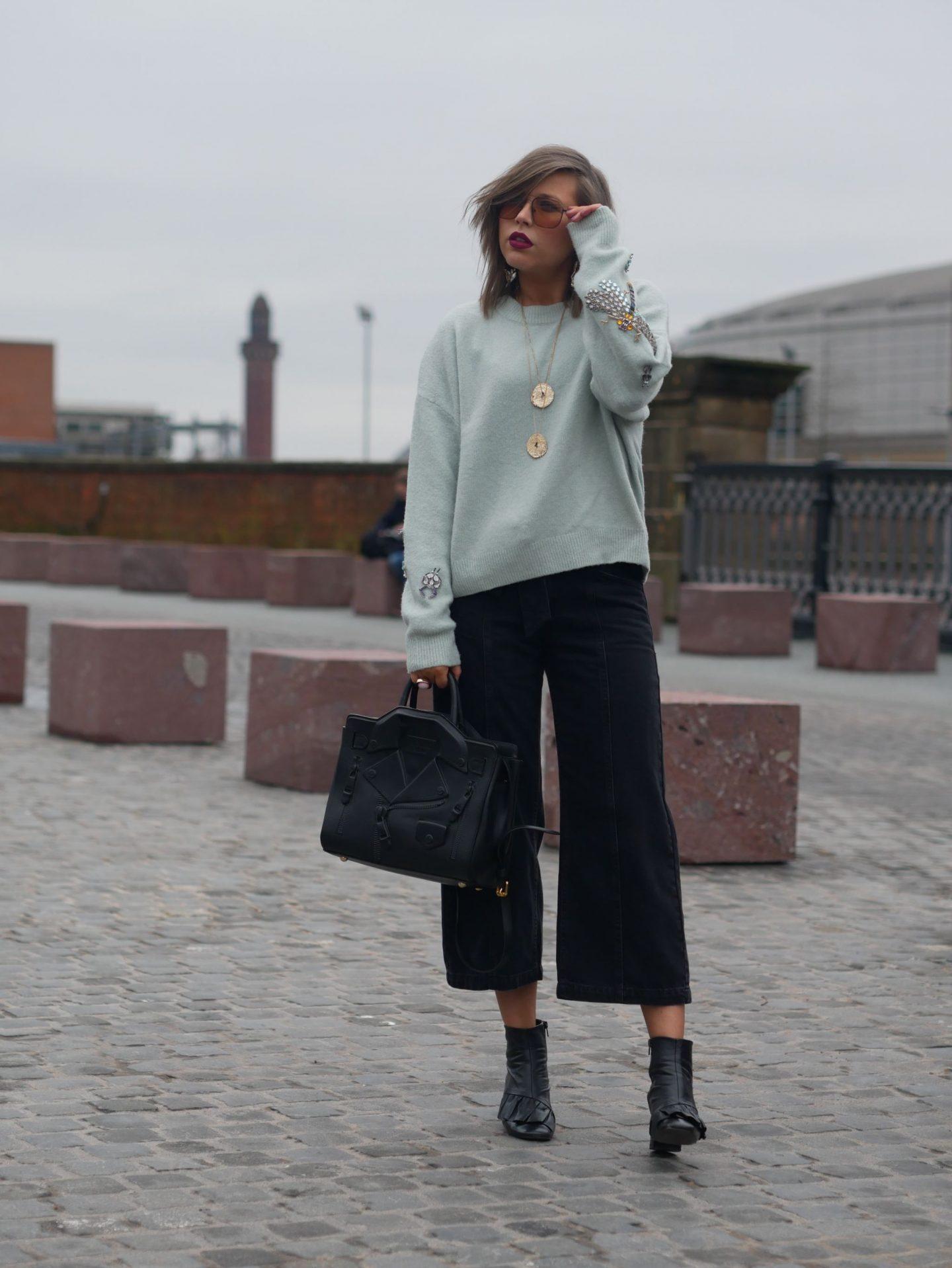 manchester fashion blogger, manchester bloggers